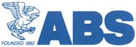 Eurograte Gratings certified by ABS