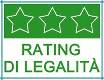 Eurograte Fibreglass Grating legality rating
