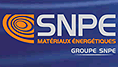 Eurograte gratings - certified by SNPE