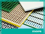 more about moulded fibreglass grating